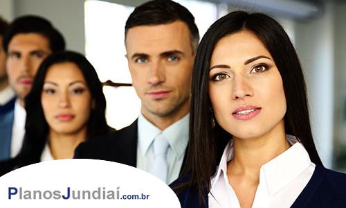 Plano de Saúde Empresarial em Jundiaí