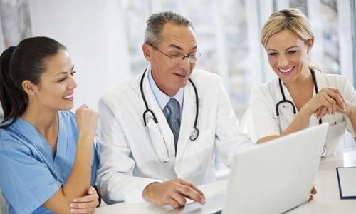 Planos de Saúde Coopus Jundiaí