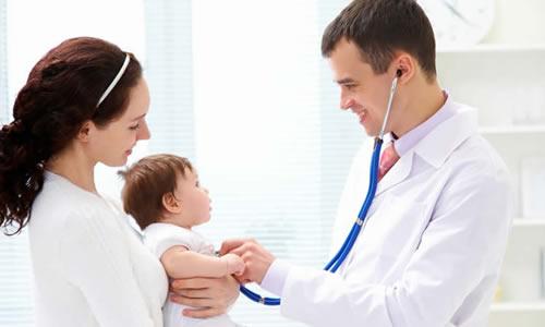 Plano de Saúde Individual em Jundiaí