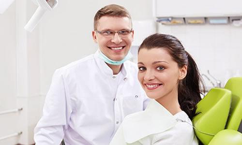Planos Odontológicos em Jundiaí