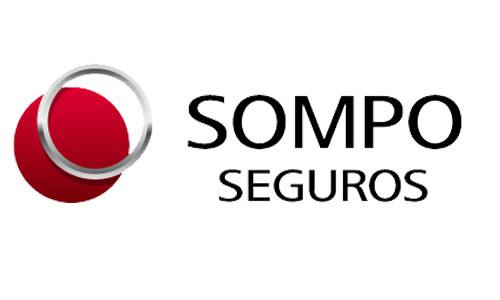 Sompo Jundiaí (Marítima Seguros)