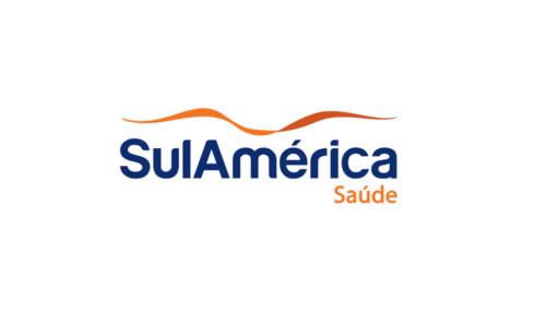 Sulamérica Saúde Jundiaí