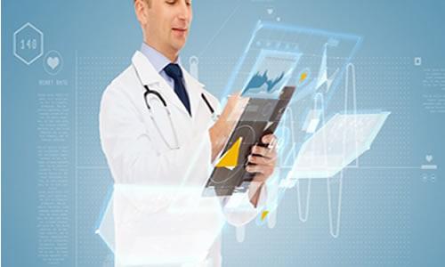 One Health Saúde Jundiaí Informações Gerais
