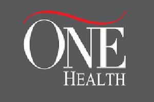 Plano de Saúde One Health Jundiaí