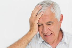 Como é difícil a vida de um idoso