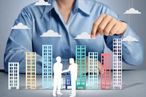Plano Empresarial é muito caro?