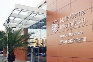 Planos de Saúde com Hospital Paulo Sacramento em Jundiaí