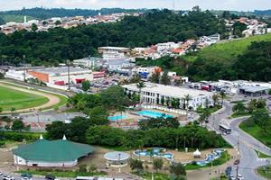 Planos de Saúde em Campo Limpo Paulista