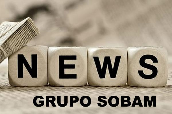 Sobam Notícias