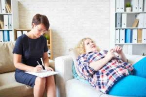 Veja a importância dos Psicólogos em casos de depressão!