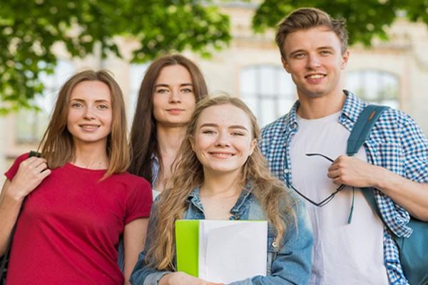 Plano de Saúde para Estudantes saiba sobre!
