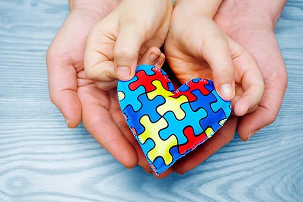 Relação do plano de saúde com o autismo, e como identificá-lo