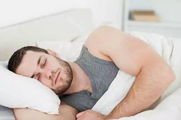 Veja como o descanso é importante para saúde!