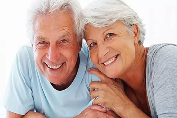 Você é aposentado? Veja um plano de saúde feito para você!
