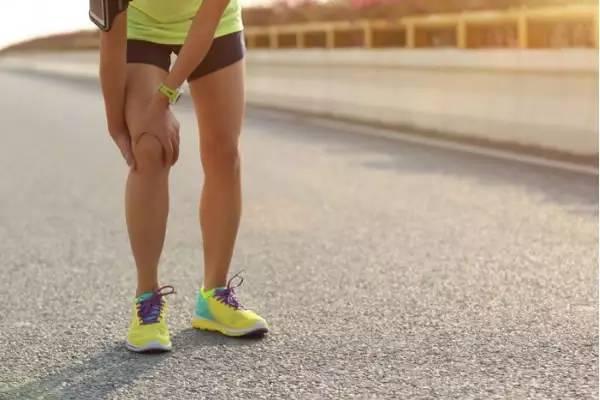 Você tem lesão no joelho? Veja como plano de saúde pode ajudar!