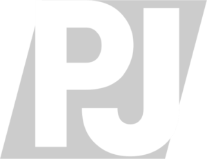 Planos de Saúde em Jundiaí