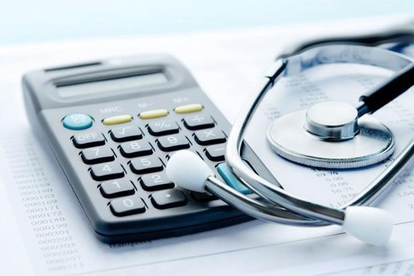 2021 é o ano de ter seu plano de saúde