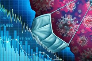 Será que os ajustes anuais dos convênios mudaram pela pandemia?