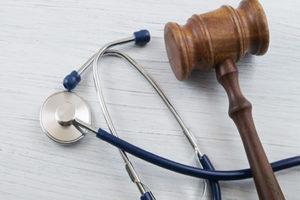 Veja aqui a importância da lei nos planos de saúde